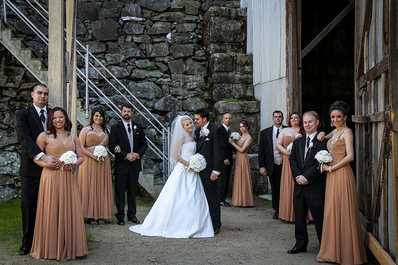 Wedding Photography Roseville: Roseville Photographer, Roseville Wedding